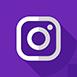 Рекламне агентство Бойко в Instagram - boiko.pl.ua - Полтава